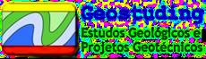 GeoStuding